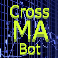 Cross MA Bot
