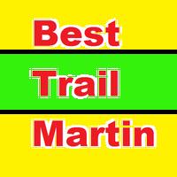 FF1 Exp Best Trail ea