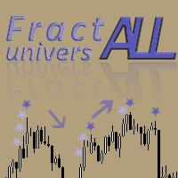 FractALL UniversALL
