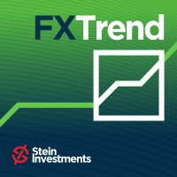 FX Trend MT5