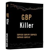 GBP Killer