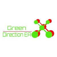 Green Direction EA