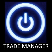 Powerplay Trade Manager
