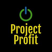 Project Profit