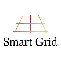 SmartGrid EA