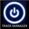 Trade Manager MT5