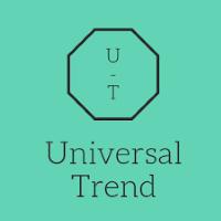 Trend Universal