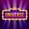 Universe MT5
