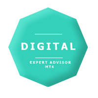 Digital Expert Advisor