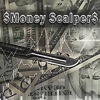 Money Scalper