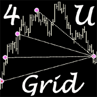 Grid 4 you