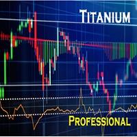 Titanium Professional