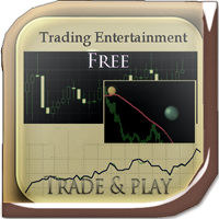 Trading Entertainment Free