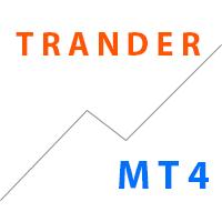 Trender MT4