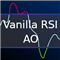 Vanilla RSI AO