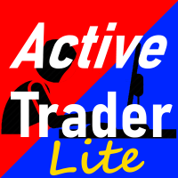 Active Trader Lite