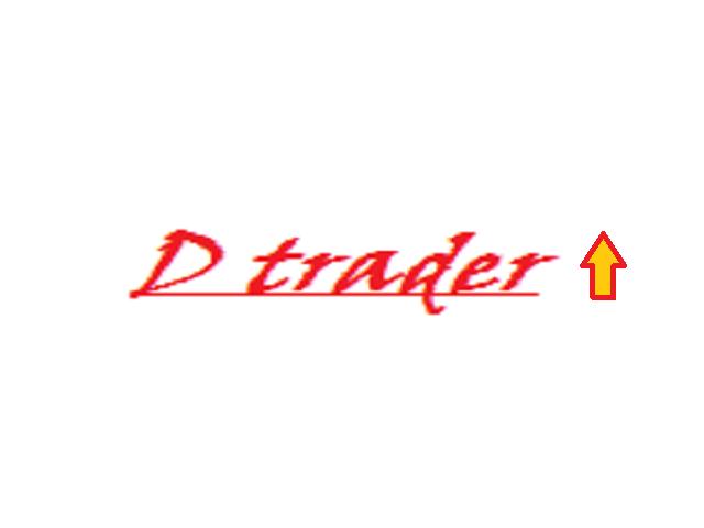 D trader