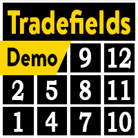 DemoTradeFields MT4