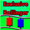 Exclusive Bollinger MT5