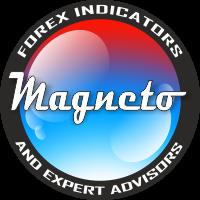 Magneto TC