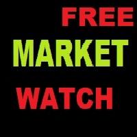 Market Watch V4 Free