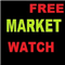 Market Watch V4 Free