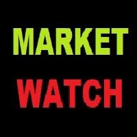 Market Watch V4