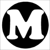 MiEA 3
