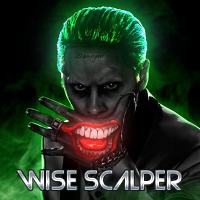Wise Scalper
