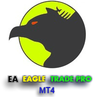 EA Eagle Trade Pro MT4
