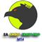 EA Eagle Trade Pro MT4