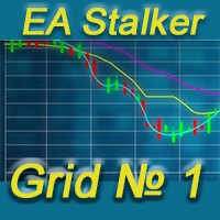 EA Stalker Grid Number One