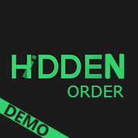 Hidden Order Demo