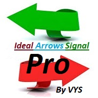 Ideal Arrow Signal Pro