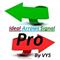 Ideal Arrow Signal Pro
