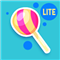 Lollipop Lite MT5