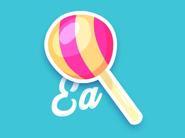 Lollipop Lite