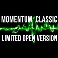 Momentum Open