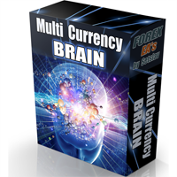 Multi Currency BRAIN