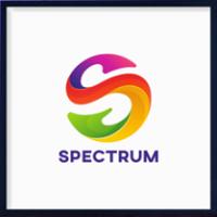 Spectrum Elite