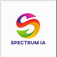 Spectrum ia