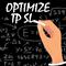 TP SL Optimization