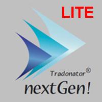 Tradonator nextGen Lite