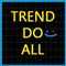 TrendDoAll