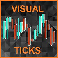 VisualTics
