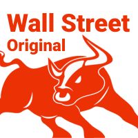 Wall Street Original MT4