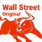 Wall Street Original MT4