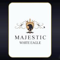 White eagle MT5