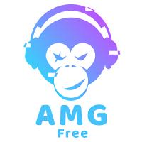 AMG pro FREE