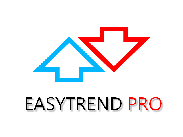 EasyTrend Pro for MT5